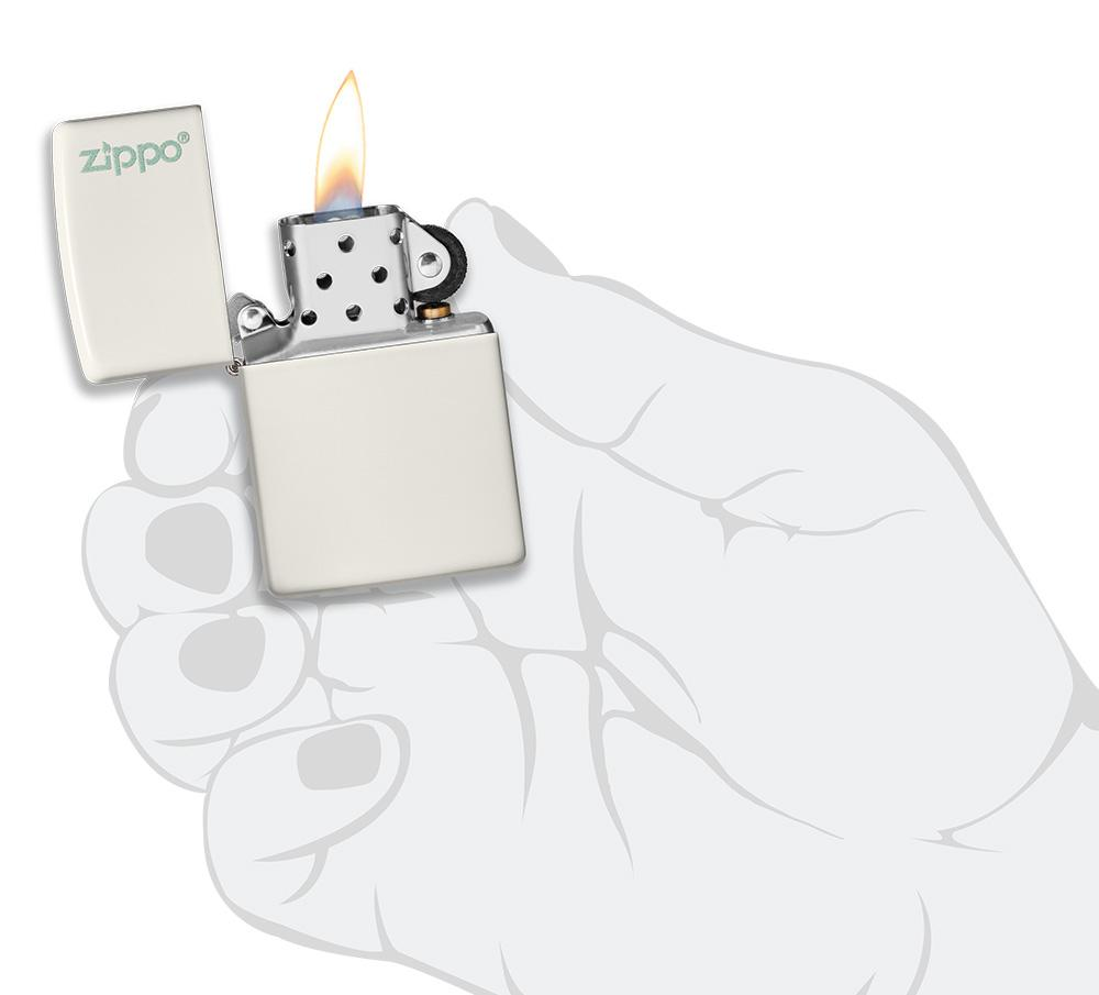 49193ZL_Z-SP-Lighter_49193_PT04_1024x1024