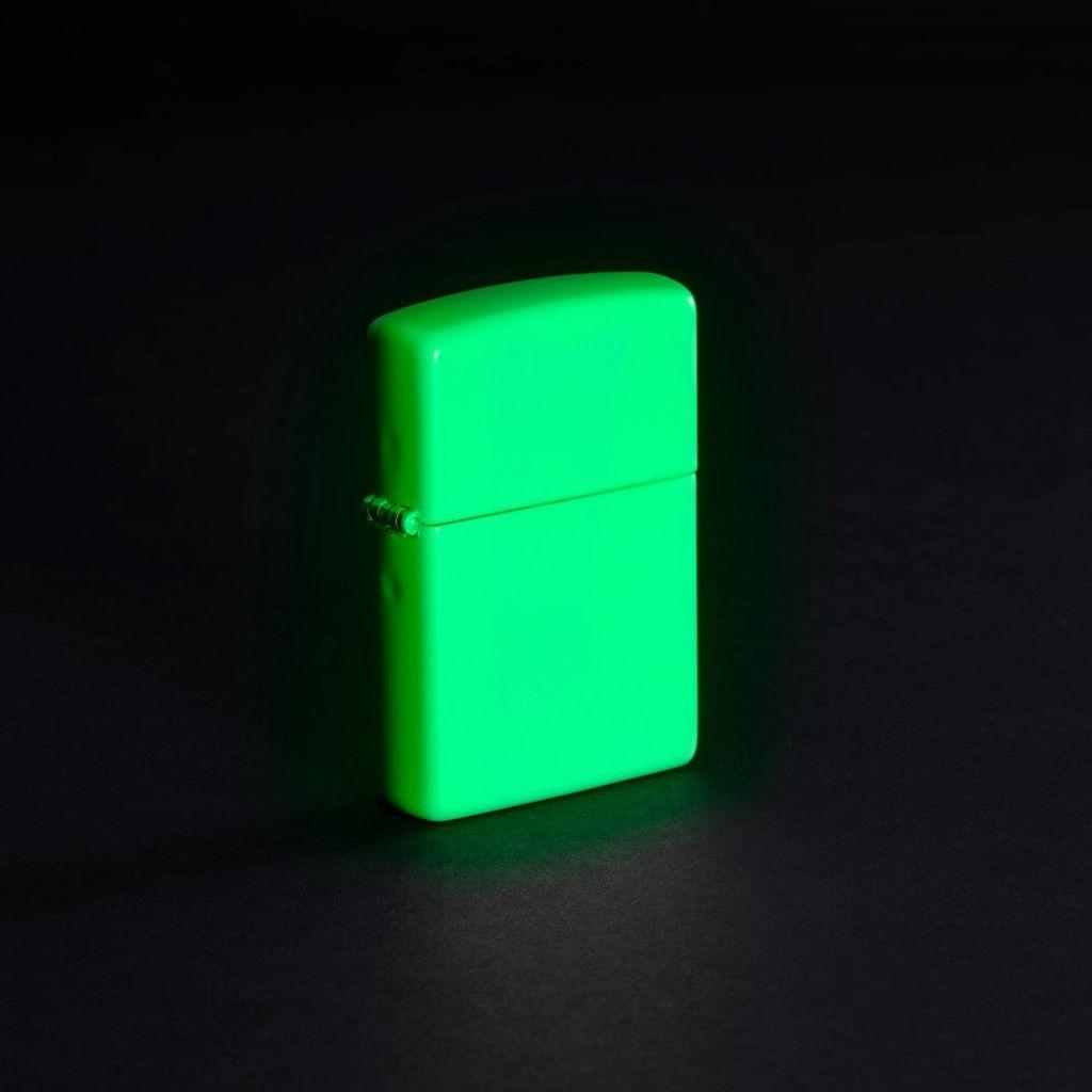 49193_Z-LI-Lighter_SpringSummerLifestyle_20200924_002_1024x1024
