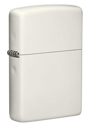 49193 Z SP Lighter MAIN 1024x1024