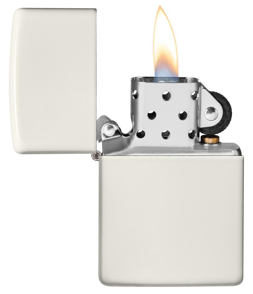 49193_Z-SP-Lighter_PT02_1024x1024