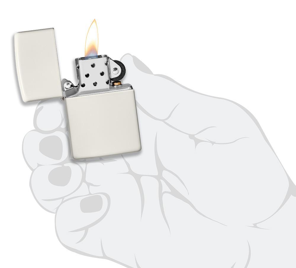 49193_Z-SP-Lighter_PT04_1024x1024