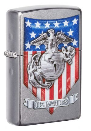 49317 Z SP Lighter 207 MAIN 1024x1024
