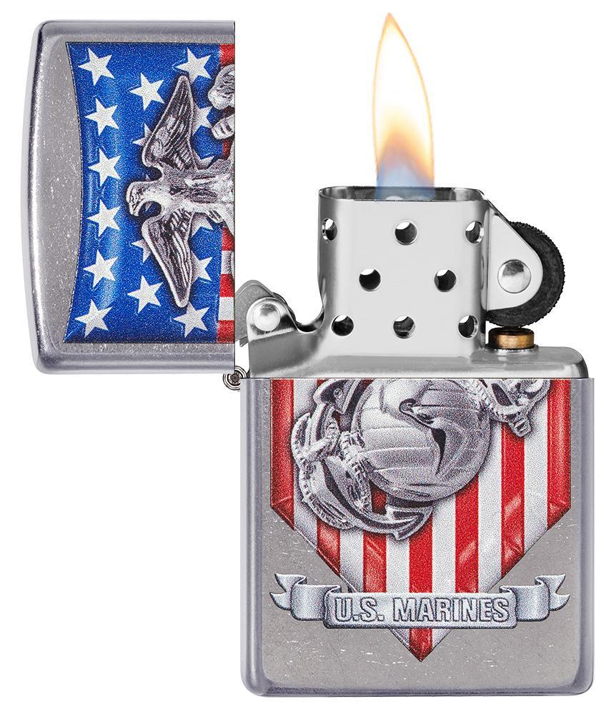 49317_Z-SP-Lighter_207_PT02_1024x1024