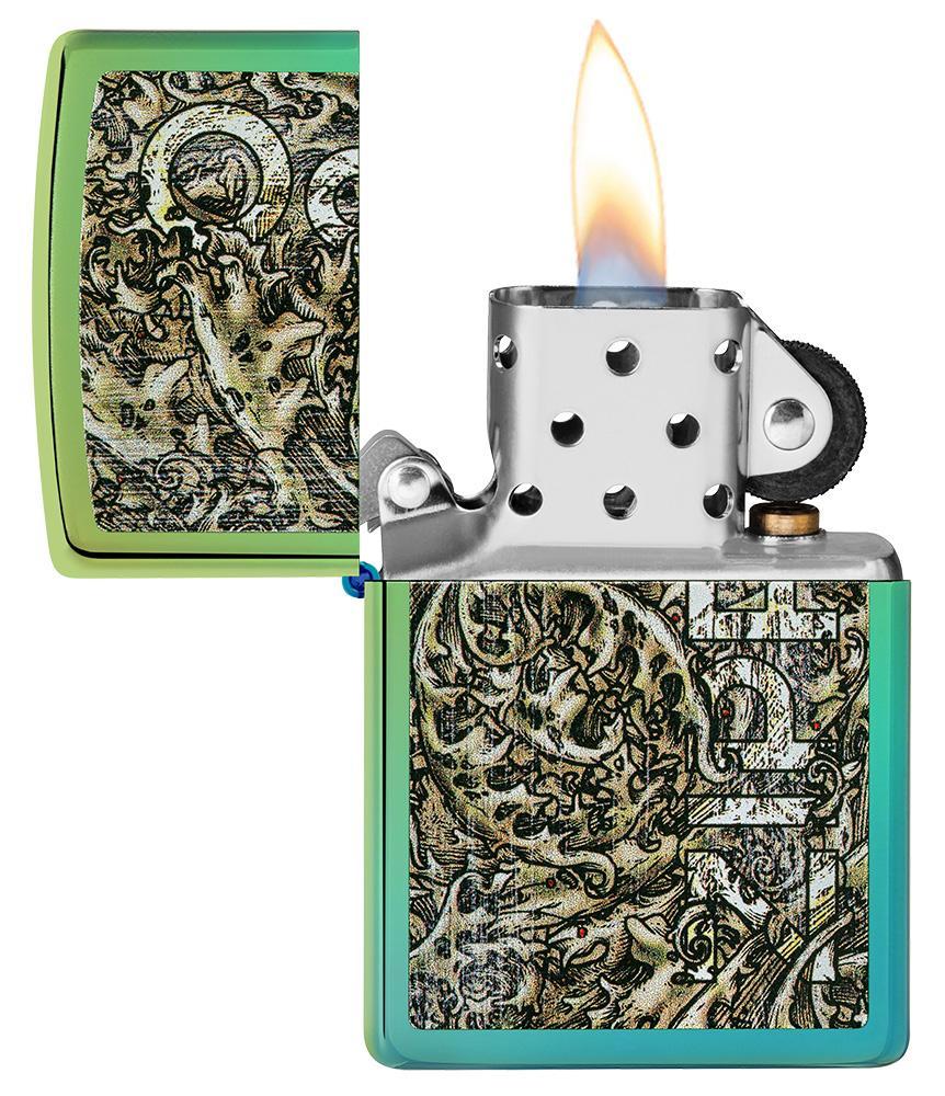49416_Z-SP-Lighter_49191_PT02_1024x1024