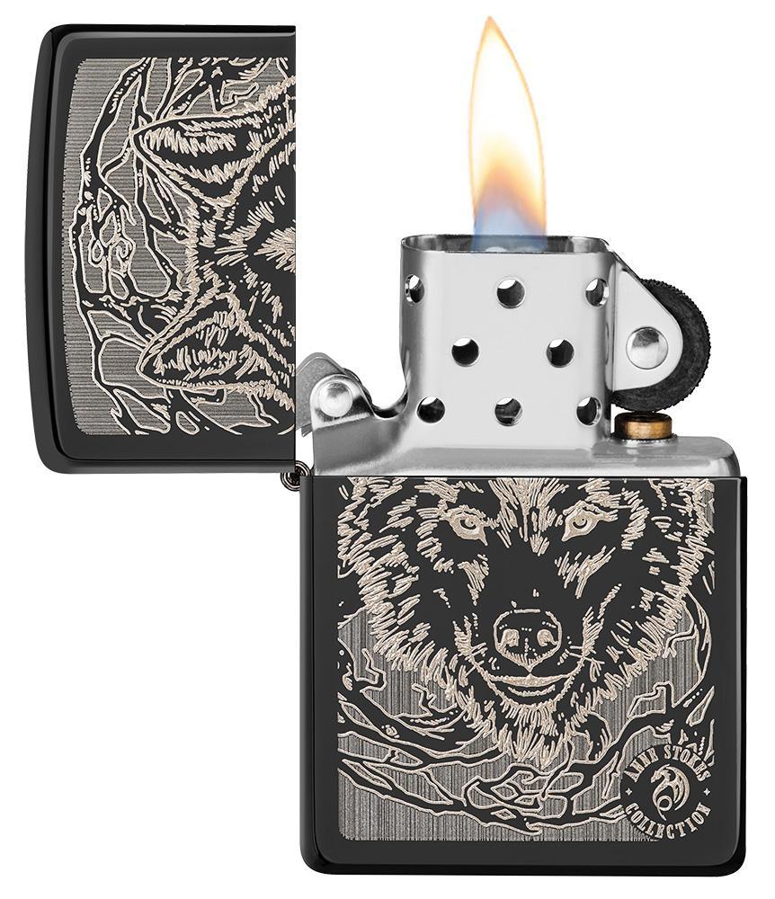 49443_Z-SP-Lighter_24756_PT02_1024x1024