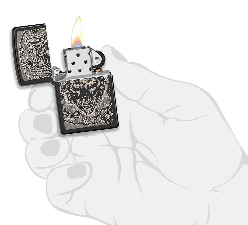 49443_Z-SP-Lighter_24756_PT04_1024x1024