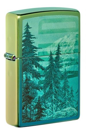 49461 Z SP Lighter 49191 MAIN 1024x1024