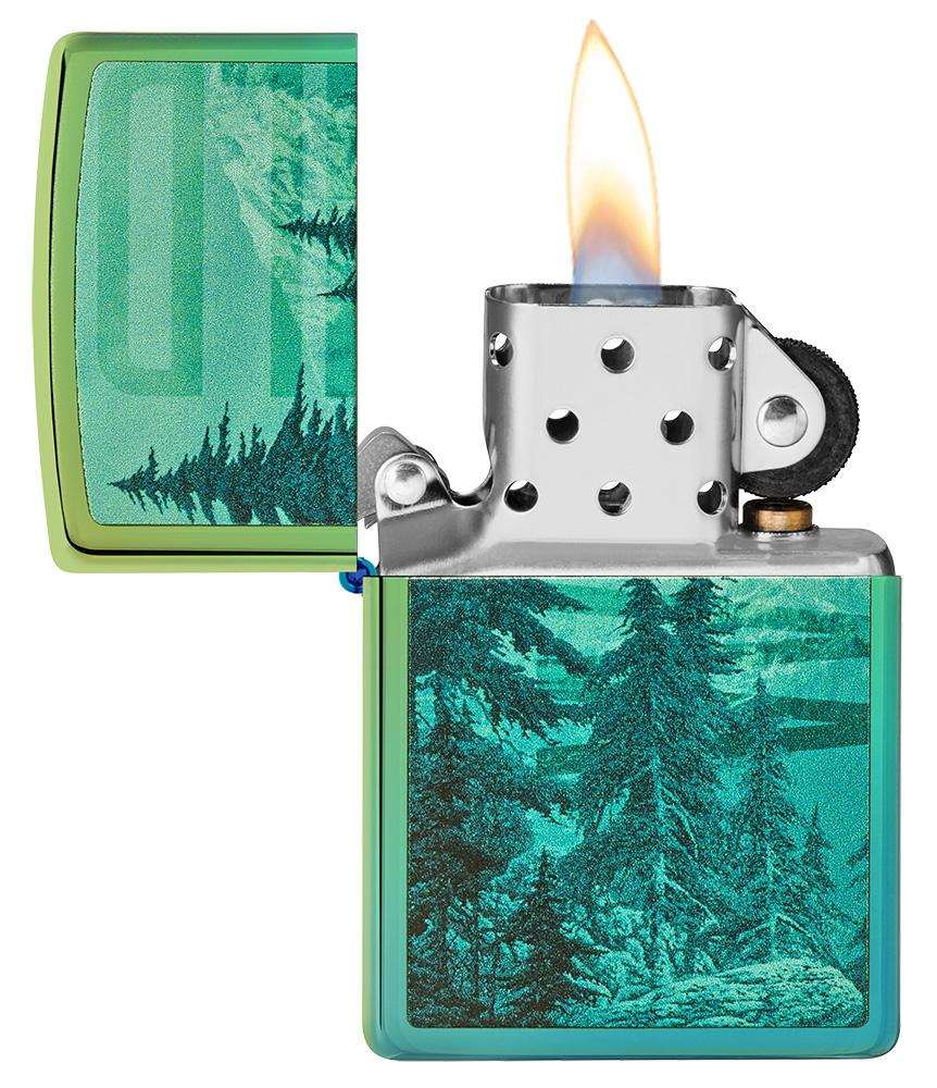 49461_Z-SP-Lighter_49191_PT02_1024x1024