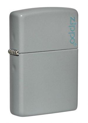 49452ZL Z SP Lighter 49452 MAIN 1024x1024