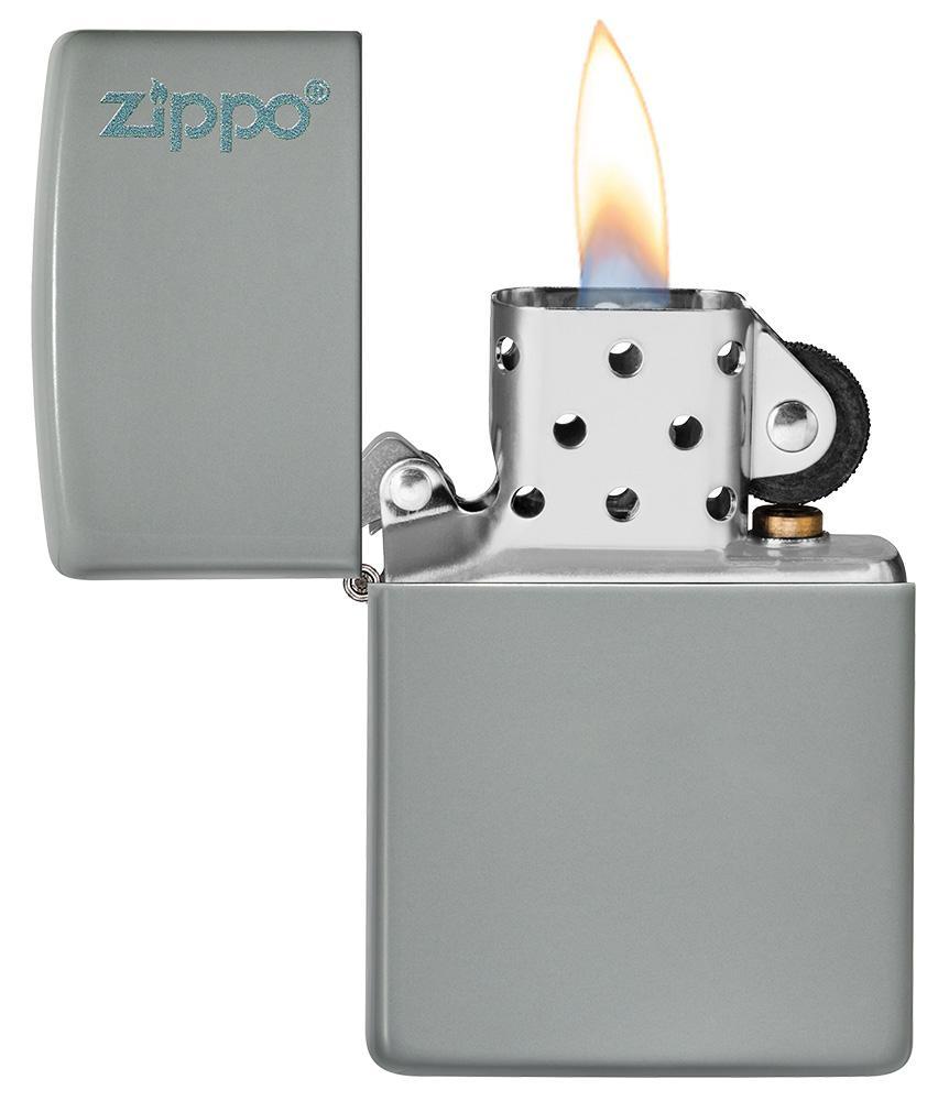 49452ZL_Z-SP-Lighter_49452_PT02_1024x1024