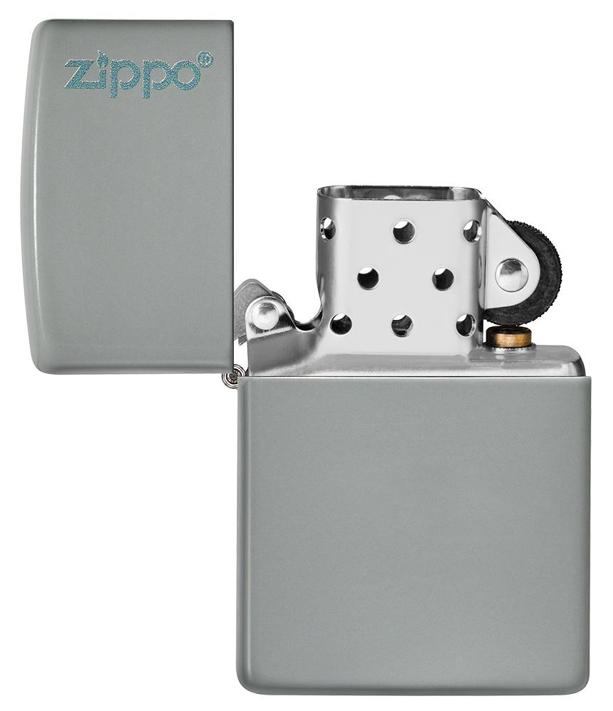 49452ZL_Z-SP-Lighter_49452_PT03_1024x1024