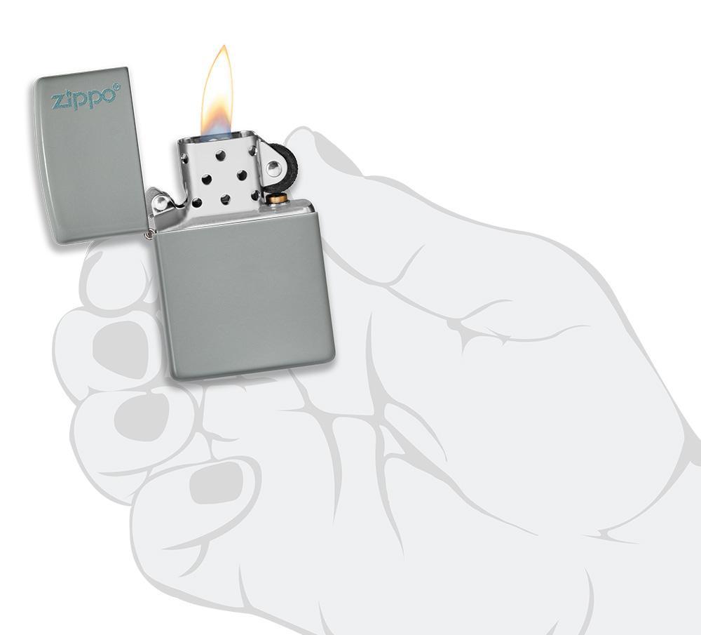 49452ZL_Z-SP-Lighter_49452_PT04_1024x1024