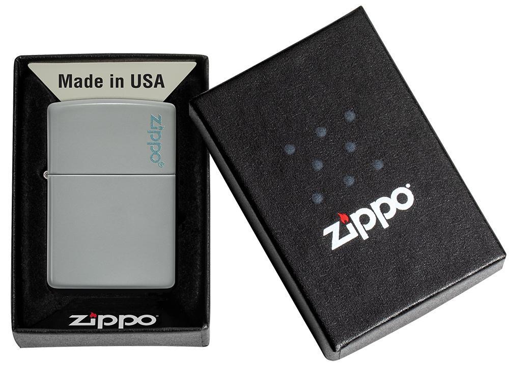 49452ZL_Z-SP-Lighter_49452_PT05_1024x1024