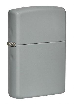 49452 Z SP Lighter MAIN 1024x1024