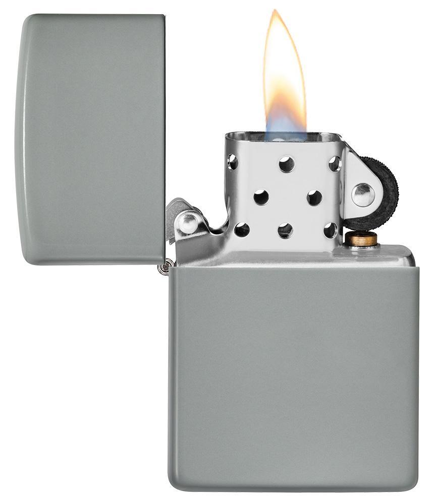 49452_Z-SP-Lighter_PT02_1024x1024