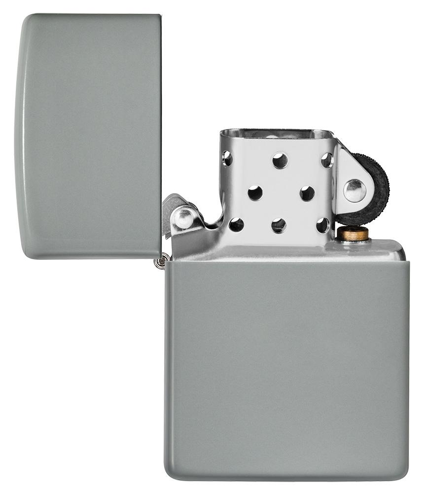 49452_Z-SP-Lighter_PT03_1024x1024