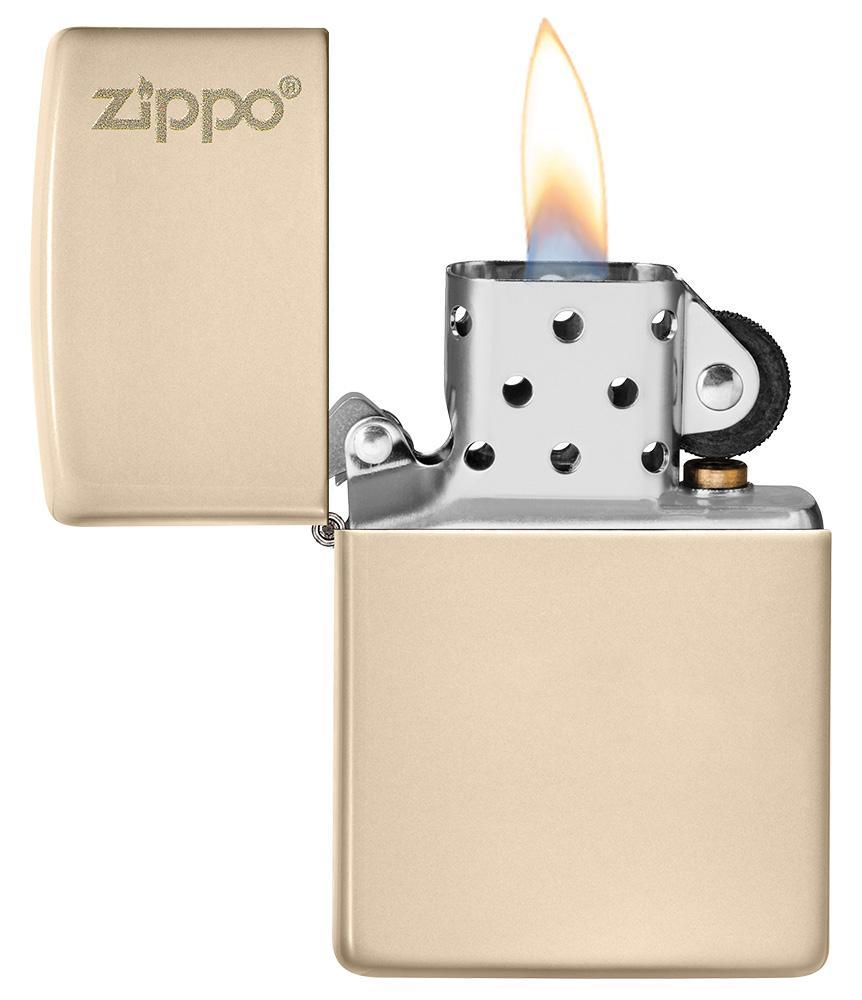 49453ZL_Z-SP-Lighter_49453_PT02_1024x1024