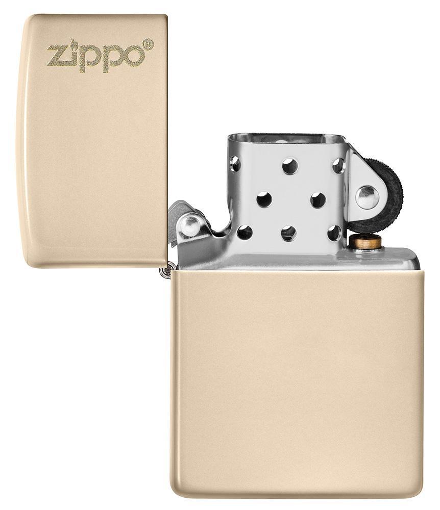 49453ZL_Z-SP-Lighter_49453_PT03_1024x1024