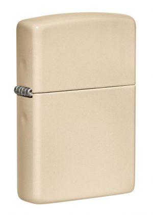 49453 Z SP Lighter MAIN 1024x1024