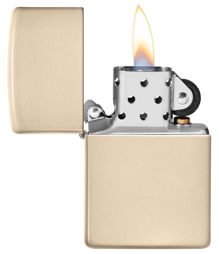 49453_Z-SP-Lighter_PT02_1024x1024