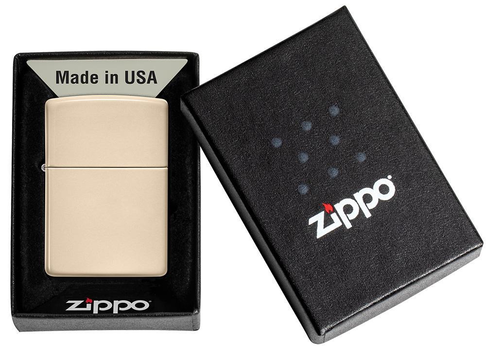 49453_Z-SP-Lighter_PT05_1024x1024