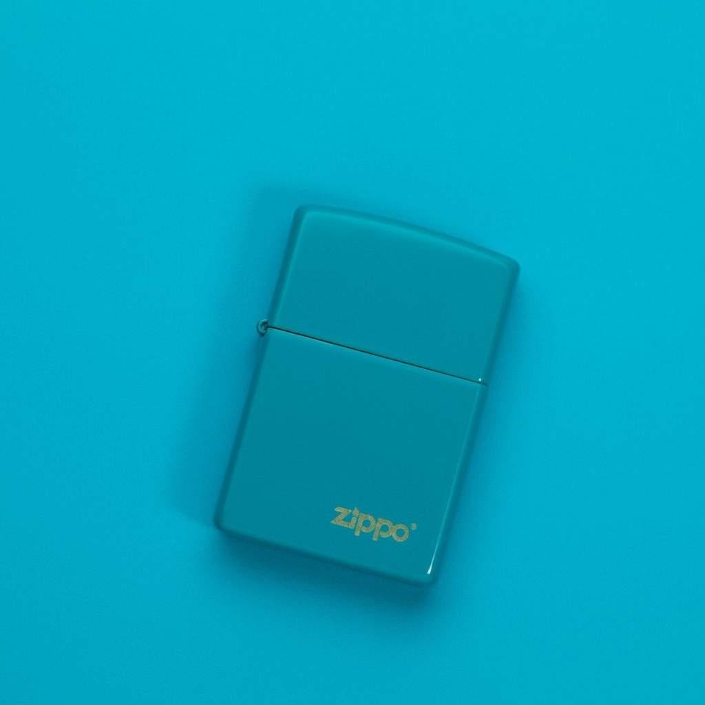 49454ZL_Z-LI-Lighter_SpringSummerLifestyle_20210303_002_1024x1024