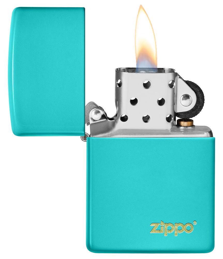 49454ZL_Z-SP-Lighter_49454_PT02_1024x1024