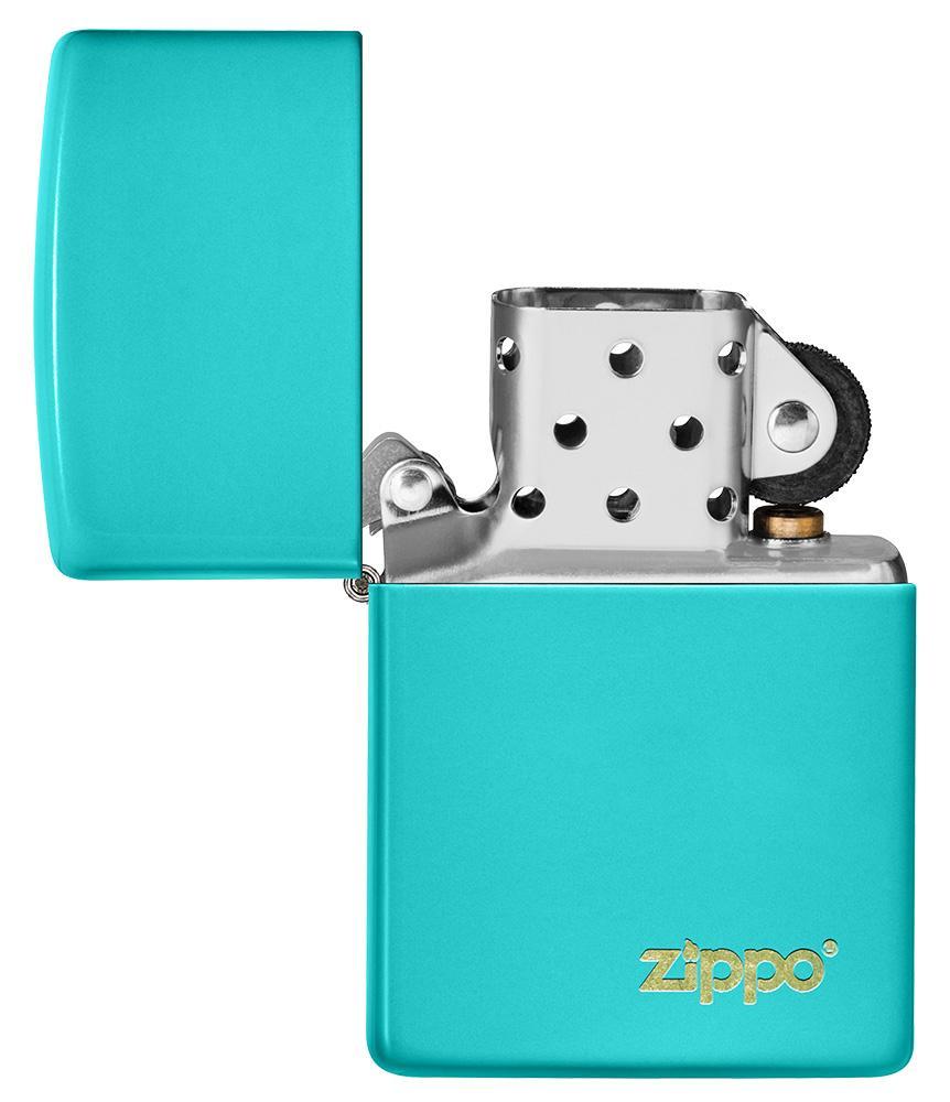 49454ZL_Z-SP-Lighter_49454_PT03_1024x1024