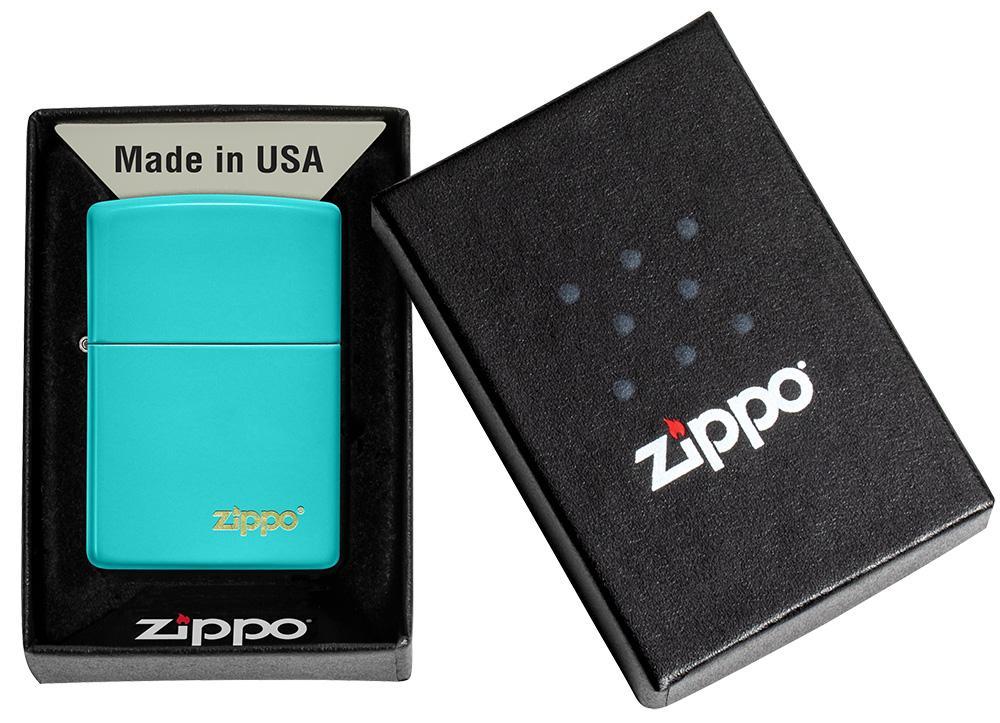 49454ZL_Z-SP-Lighter_49454_PT05_1024x1024