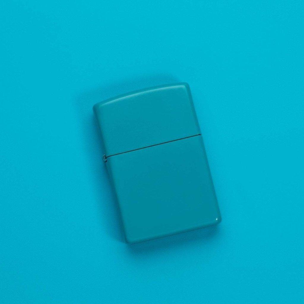 49454_Z-LI-Lighter_SpringSummerLifestyle_20210303_002_1024x1024