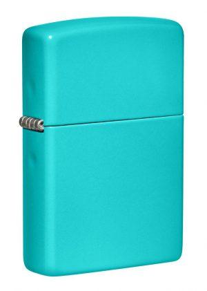 49454 Z SP Lighter MAIN 1024x1024