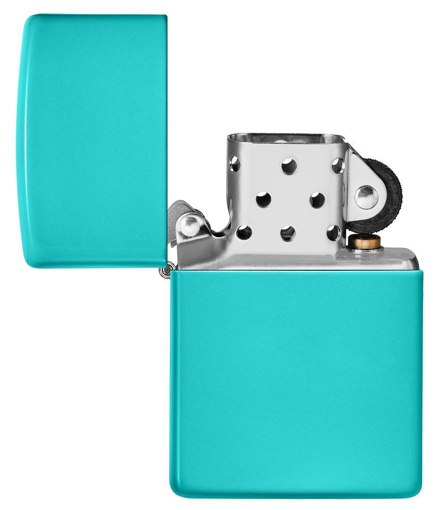 49454_Z-SP-Lighter_PT03_1024x1024