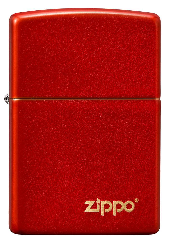 49475ZL_Z-SP-Lighter_49475_PT01_1024x1024