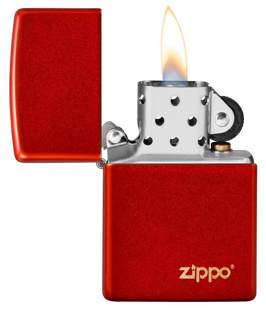 49475ZL_Z-SP-Lighter_49475_PT02_1024x1024