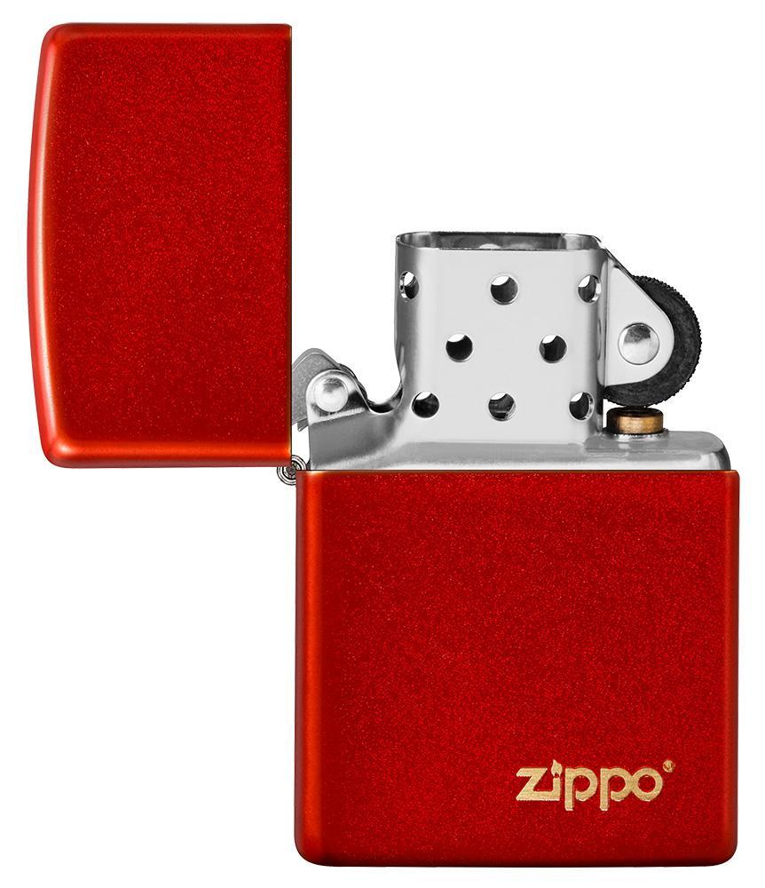 49475ZL_Z-SP-Lighter_49475_PT03_1024x1024