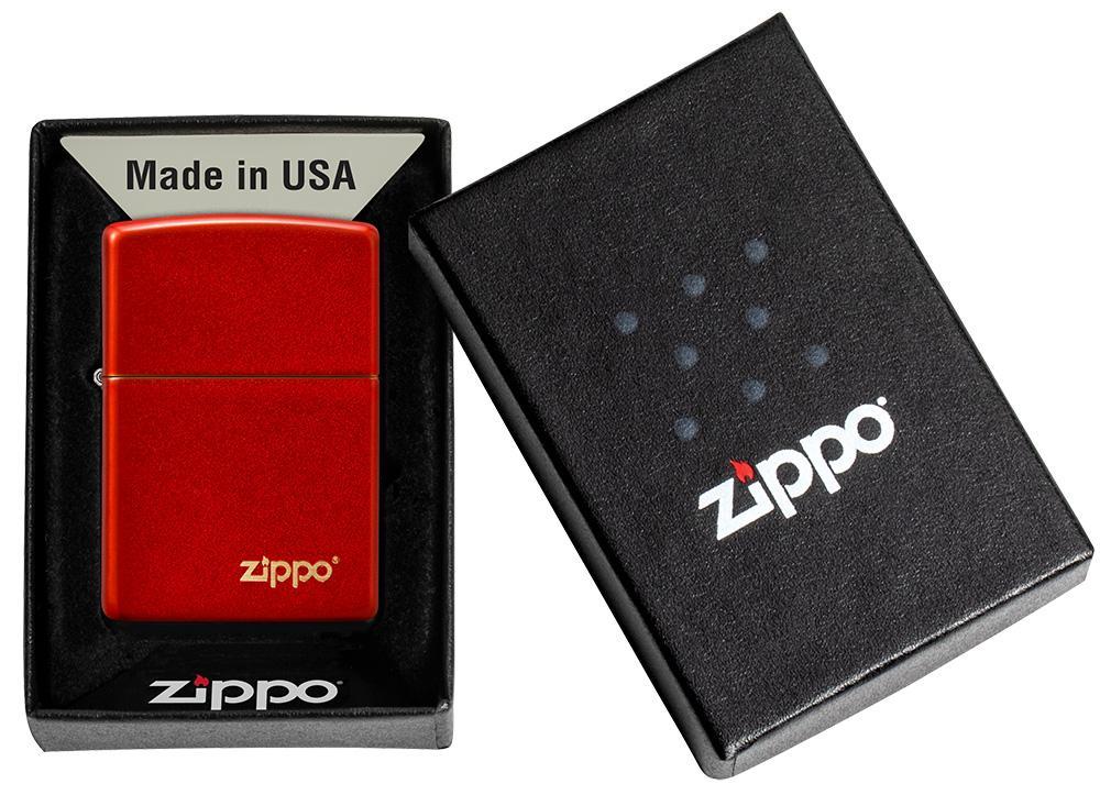 49475ZL_Z-SP-Lighter_49475_PT05_1024x1024