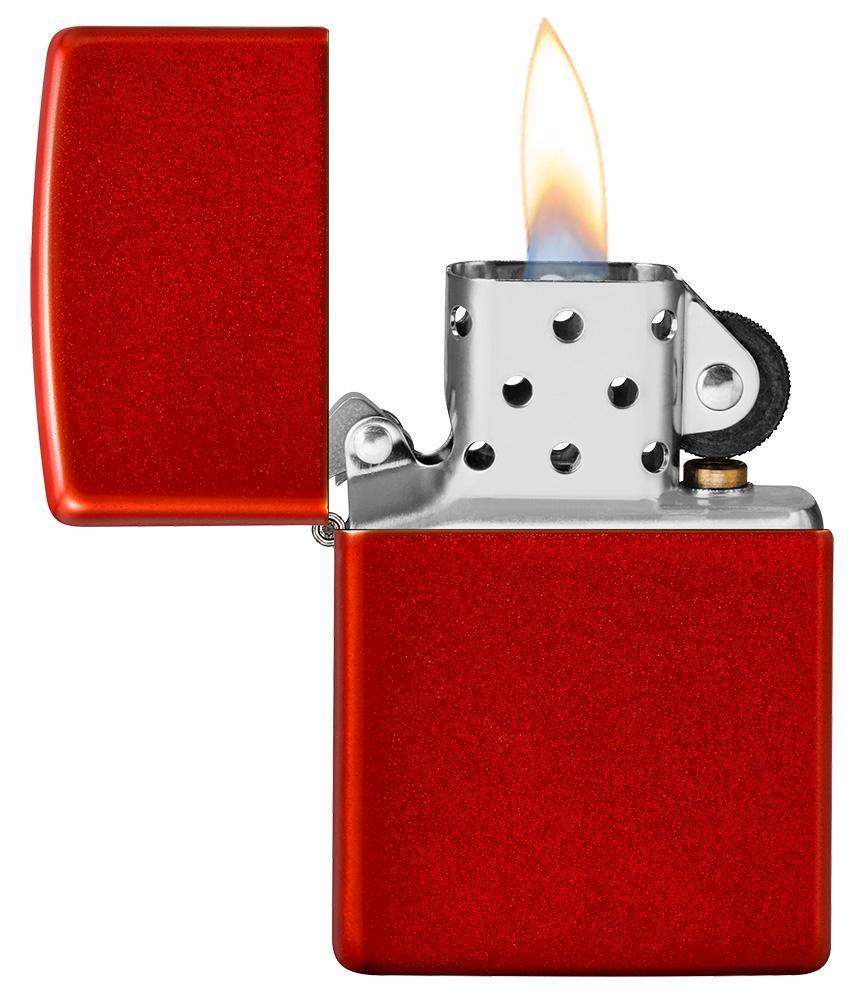 49475_Z-SP-Lighter_PT02_1024x1024