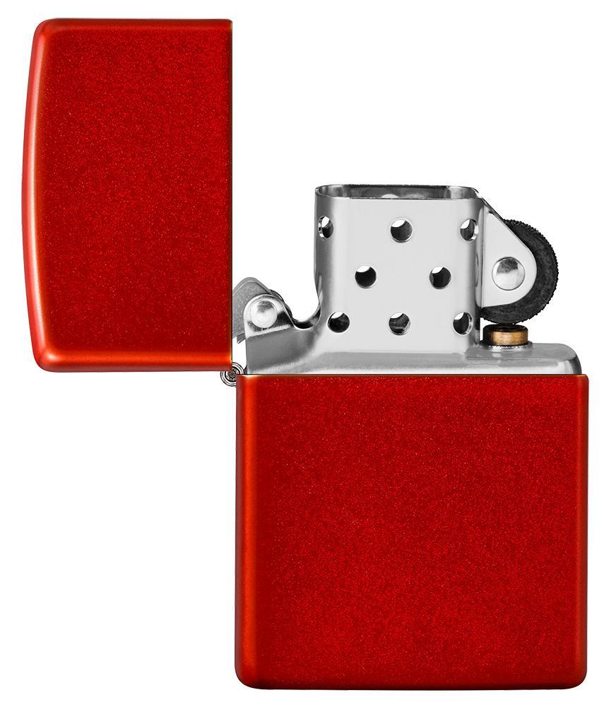 49475_Z-SP-Lighter_PT03_1024x1024
