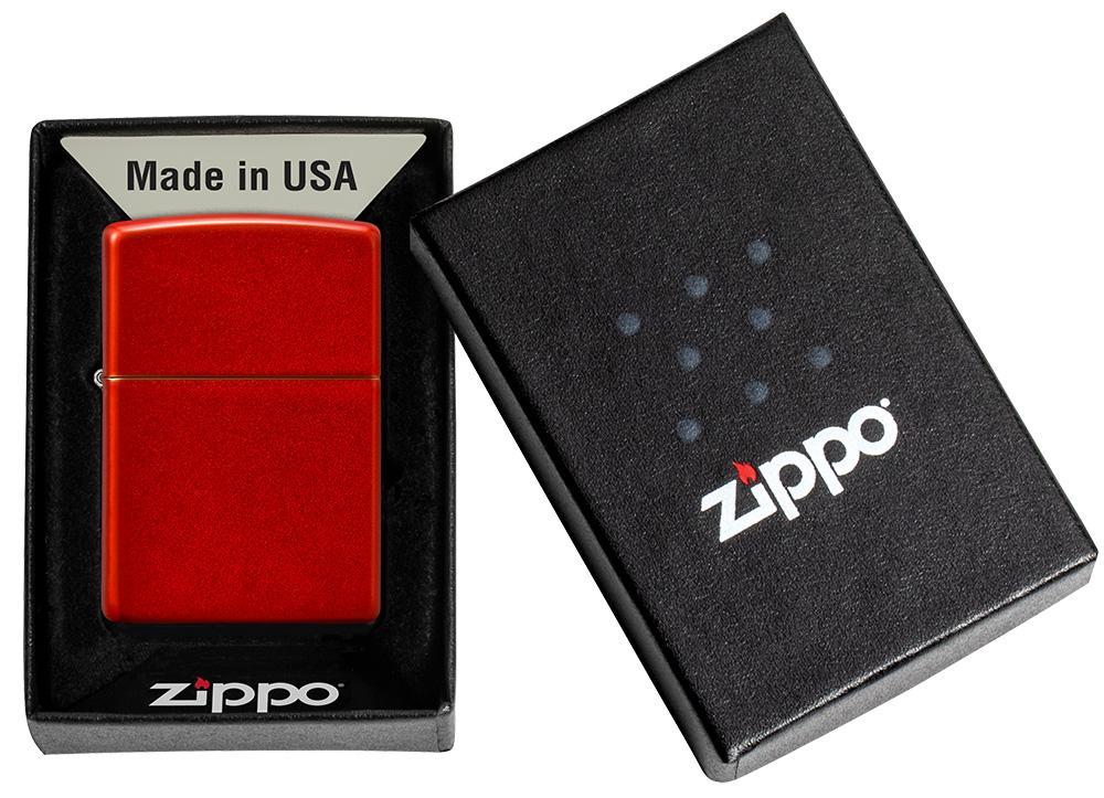 49475_Z-SP-Lighter_PT05_1024x1024