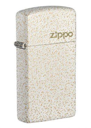 49265ZL Z SP Lighter 49265ZL MAIN 1024x1024