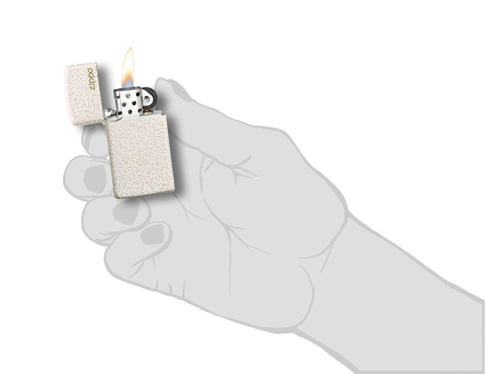 49265ZL_Z-SP-Lighter_49265ZL_PT04_1024x1024