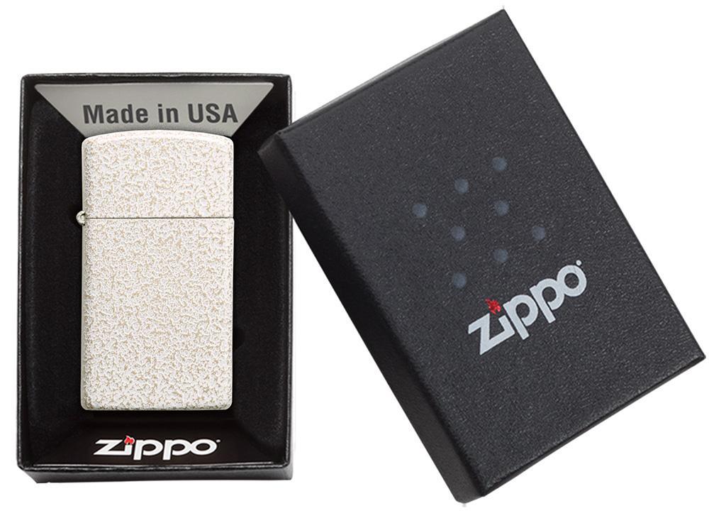 49265_Z-SP-Lighter_49265_PT05_1024x1024
