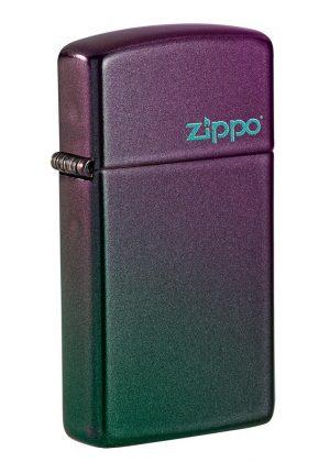 49267ZL Z SP Lighter 49267ZL MAIN 1024x1024