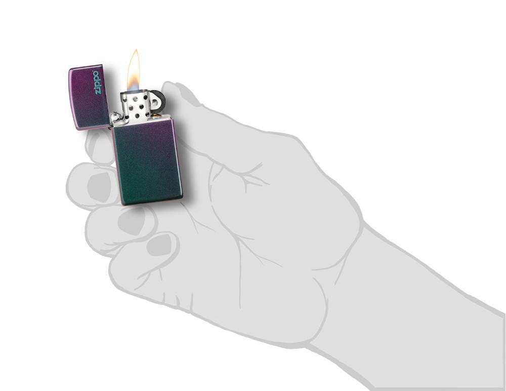 49267ZL_Z-SP-Lighter_49267ZL_PT04_1024x1024