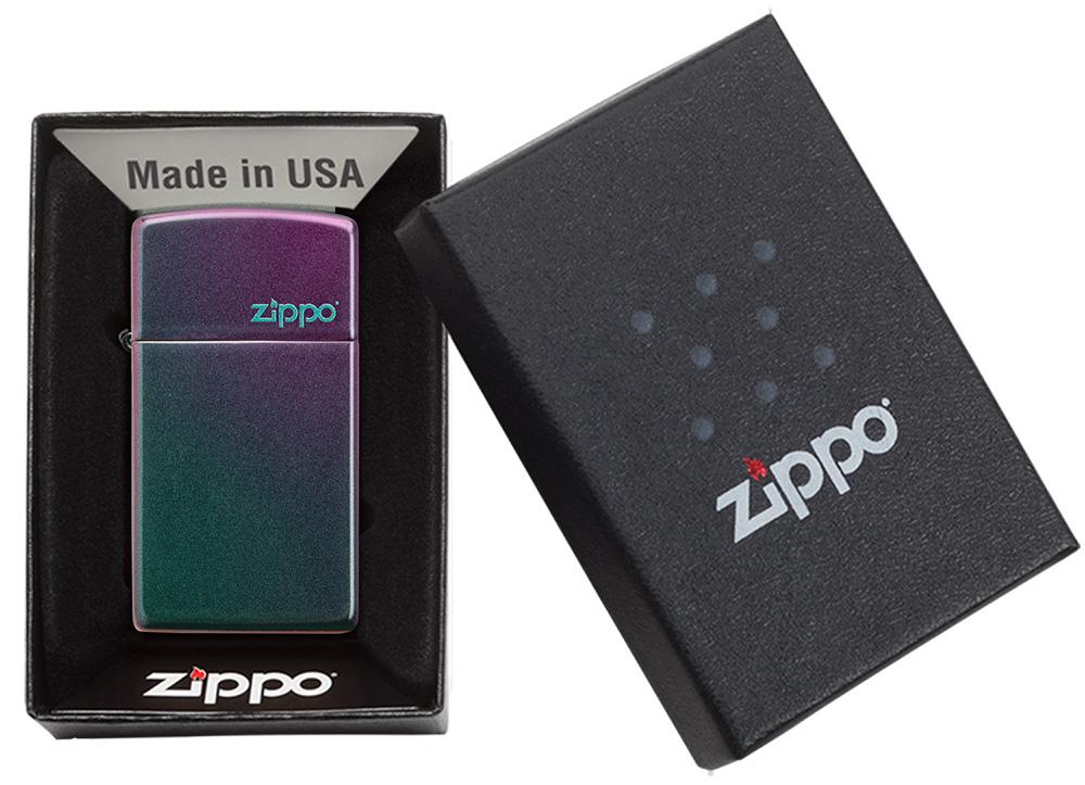 49267ZL_Z-SP-Lighter_49267ZL_PT05_1024x1024