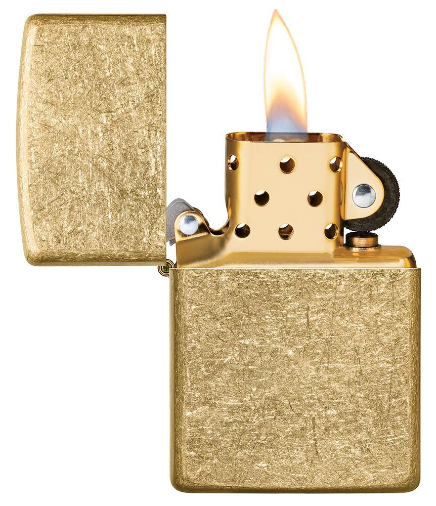 49477_Z-SP-Lighter_207B_PT02_1024x1024