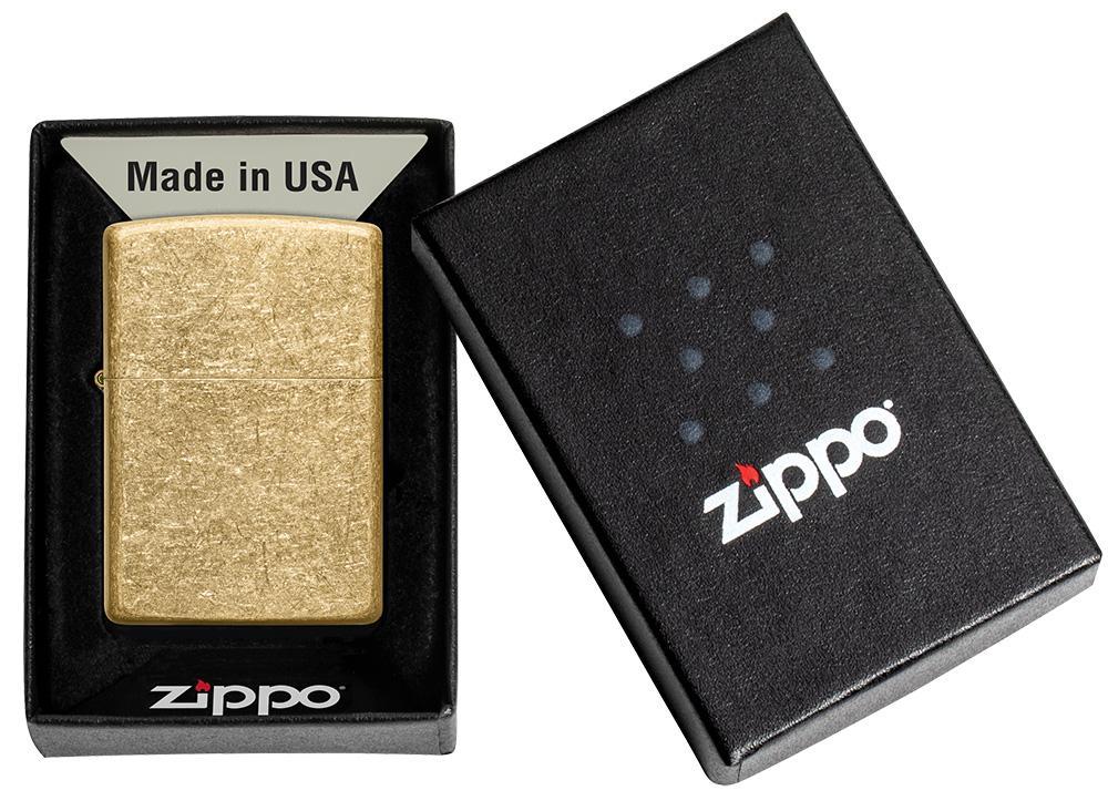 49477_Z-SP-Lighter_207B_PT05_1024x1024