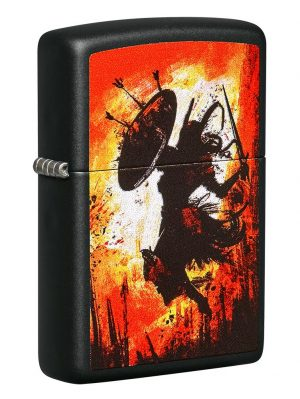 49405 Z SP Lighter 218 MAIN 1024x1024